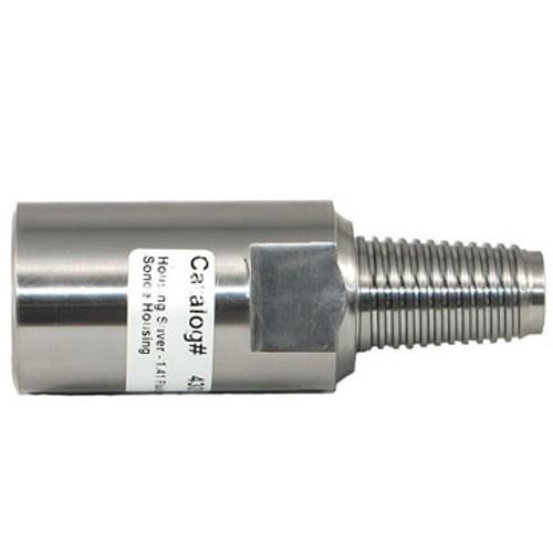 "RH 4308 Housing Saver 1.41"" DW Fld Miser Pin (2-3/4"" Rotolock) (Direct Connect)"
