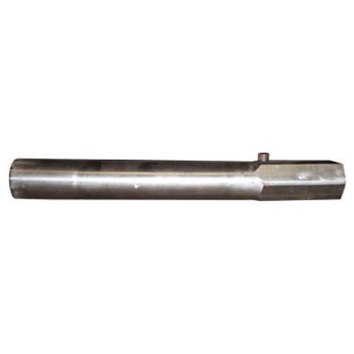 DD SR6030 Starter Rod for Case 6030