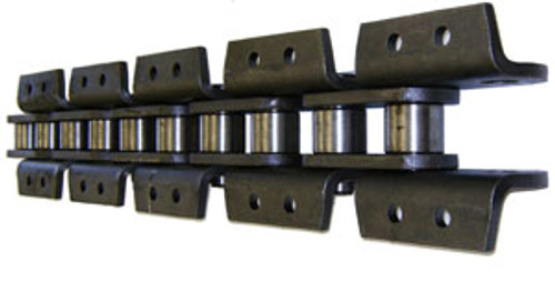 VR4525K Super Duty Chain Repair Link with 2 Pins