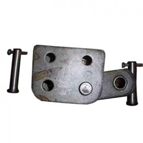 "CA311RPL 3.11"" Repair Link with 2 Pins"