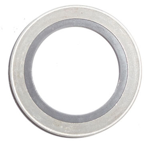 CA749085 Triple Lip Seal Grease Casting