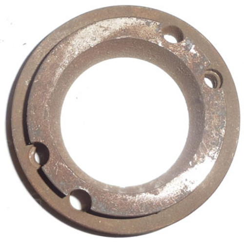 CA069930 Tapered Hub for 10 Tooth Split Drive Sprocket CA69773