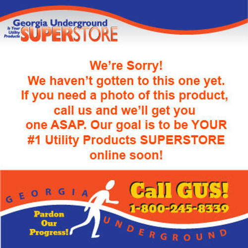 Hey, thanks for visiting Georgia Underground. If you need help finding anything or need a quote let me know!