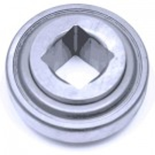 "CA747139 1.125"" Square Hole Bearing for Sprocket Assembly CA503664, CA531251"