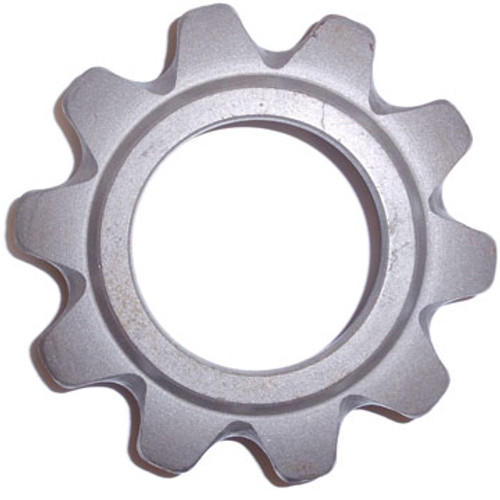 CA033563 10 Tooth One Piece Mid Idler and Boom End Idler Sprocket