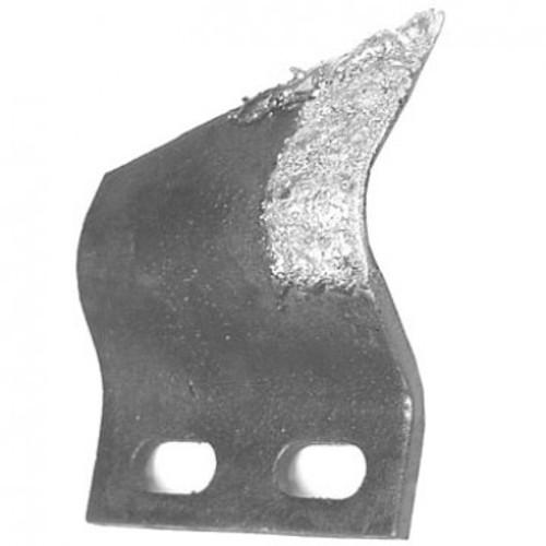 CA183147A1 Hard Faced Cup Teeth Right
