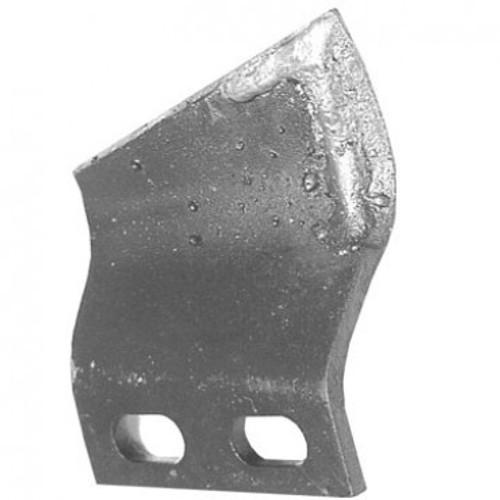 VR10643001 Hard Faced Cup Teeth Left