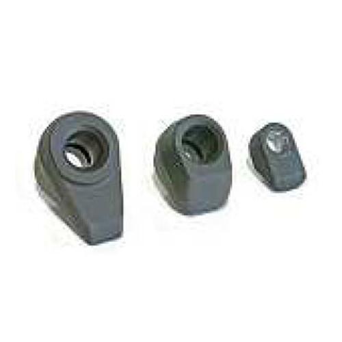 """765HDBLK .765"""" Bore Diameter Heavy Duty Rock Bit Block or Pocket"""