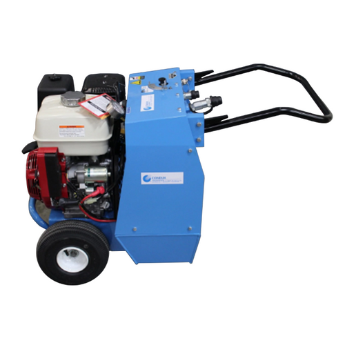 CX08675702 Portable Hydraulic Power Pack