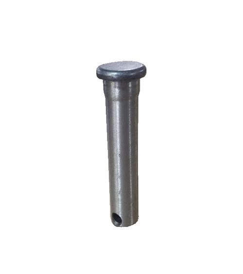 """DW135-001 Chain Pin, 1.654 Pitch 1"""" B.P."""