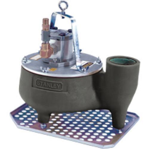 TP0300301 Stanley Hydraulic Trash Pump