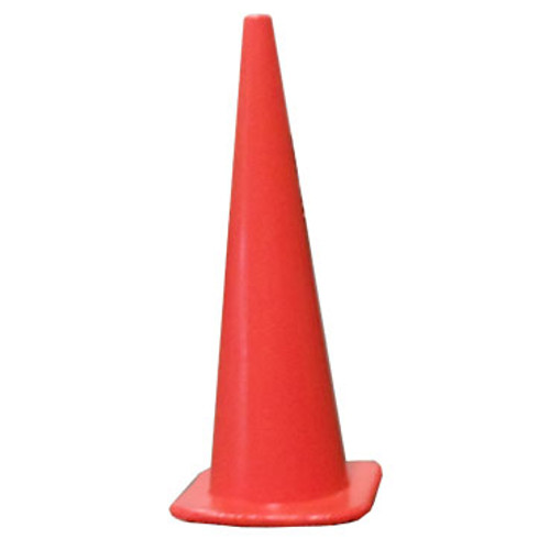 SP 3004160 Safety Cone 36""