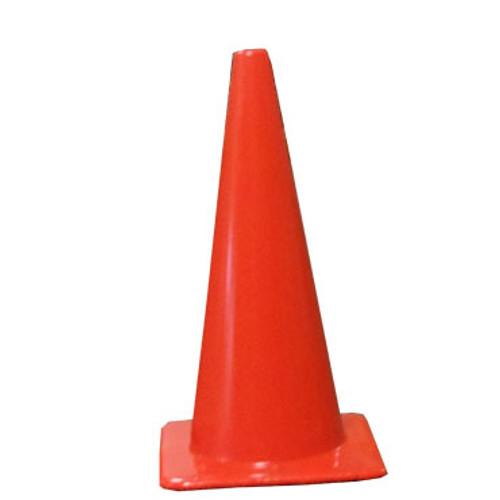 SP 3004158 Safety Cone 28""