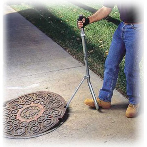 PS 9401-20 Manhole Lid Lifter