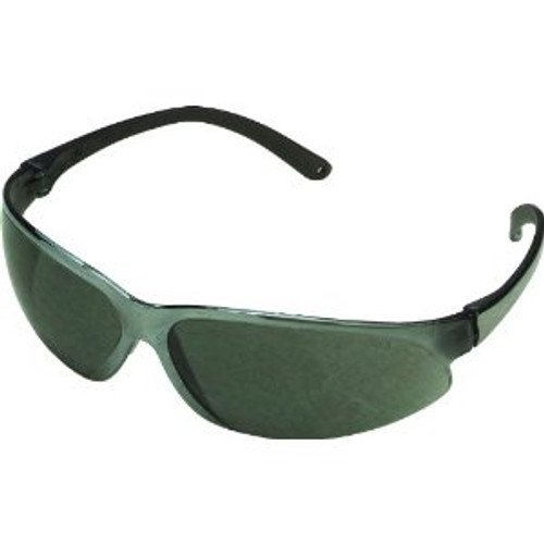 ERB-16501 Boas® Smoke Safety Glasses