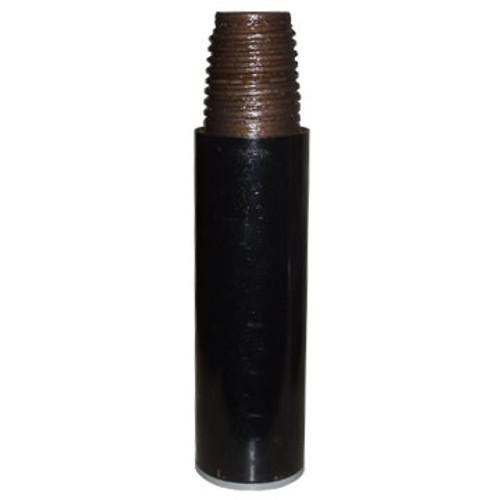 "DD SS6030-2 Case 6030 Saver Sub 9.5"" S-S (12"" OAL) Case Drill Pipe"