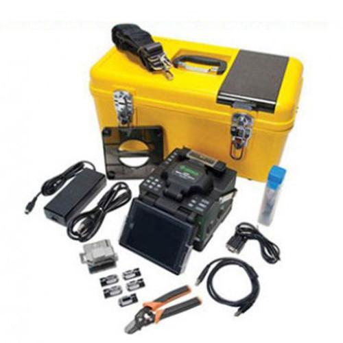 GRN 910FS-KIT2 910FS Fusion Splicer Contractor Kit