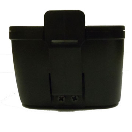 The DCI FBP F Series 14.4V LI-ION Battery for the F Series Lithium for F5, F2, SE Receivers.