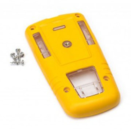 BW MC2-BC1 Back Cover Micro Clip XT Yellow