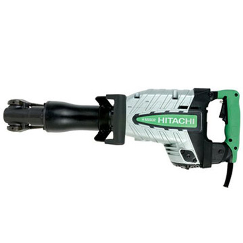 Hitachi H65SD2 40-Pound Demolition Hammer