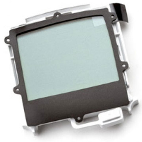 BW MC-LCDK1 LCD Screen for MicroClip