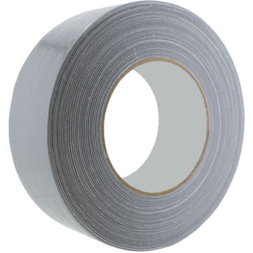 "TP UT-1033 Duct Tape 2"" x 60.1 yards"