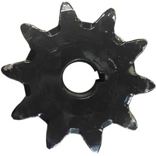 VR 255636001 10 Tooth Drive Sprocket V-1150 New Style 1 1/2 Diameter Shaft
