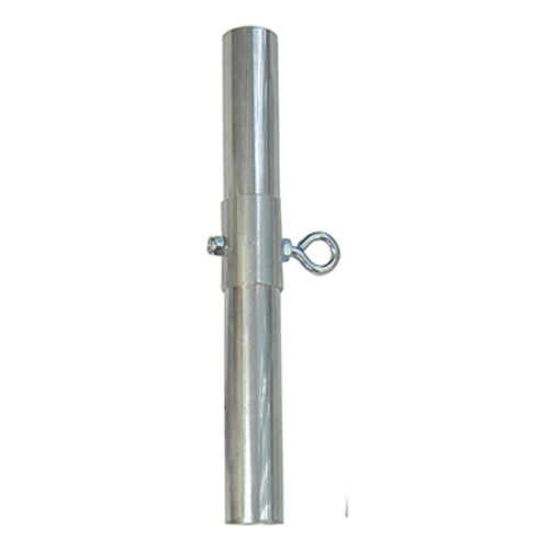 Jameson Tree Pruner Pole Adapter PHA-14
