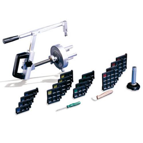 """RIT-99030000 RTC 315 Pipe Scraper 3""""-12"""""""