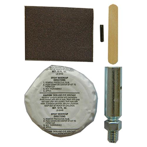 End Ferrule Repair Kit