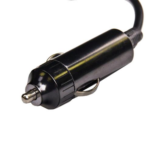 Light Harness for Jlite Equipment Light JLWH-DT1-CIG