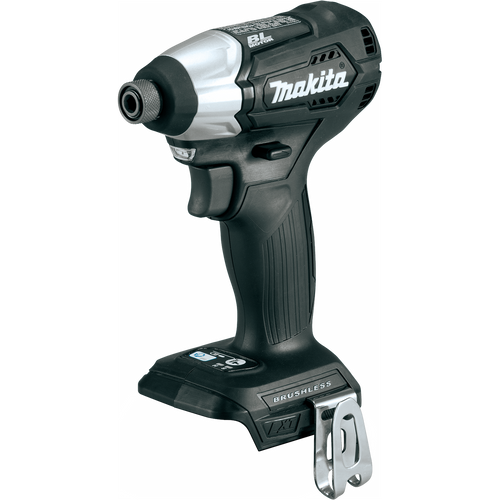 Makita CX200RB  18V LXT® Lithium‑Ion Sub‑Compact Brushless Cordless 2‑Pc. Combo Kit (2.0Ah) Impact Drill