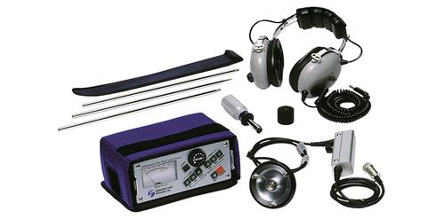 LD-12 Leak Detector