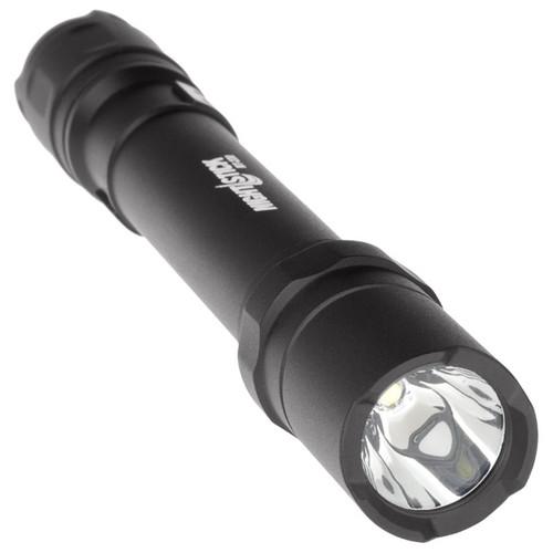 Black Mini-TAC Pro Flashlight - NIGHTSTICK MT-220