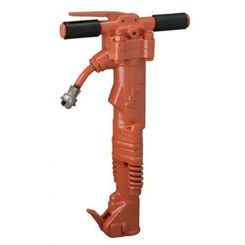 American Pneumatic Tools Model 160 APT 5236 60# Paving Breaker