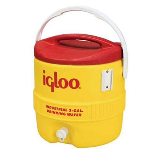 IG 431 3 Gallon Igloo Water Cooler
