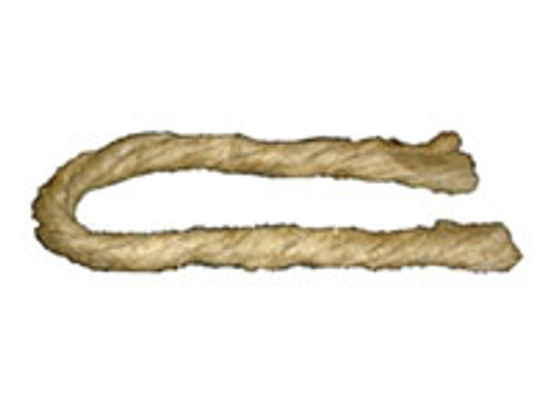 Oakum (Fibrotite Rope)  Small - SS AV219SMBOX