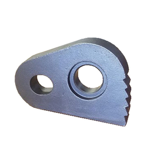 Stanley PP10100- Right Replacement Jaw