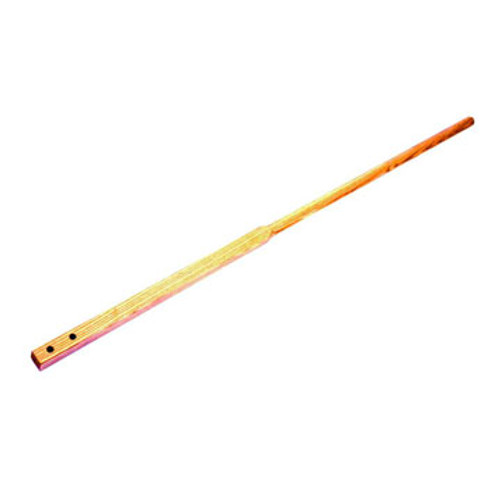 STDG108H Replacement Handle 8' Wood for Post Hole Digger