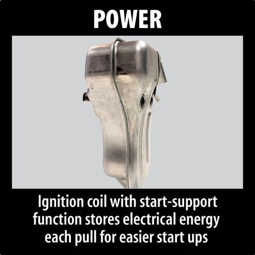 """Makita EK7301 14"""" 73 cc Power Cutter"""