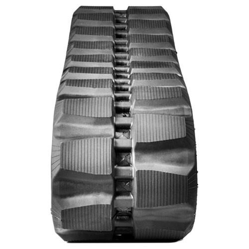 Rubber Tracks 400x86x52 - RTC408652-DLX