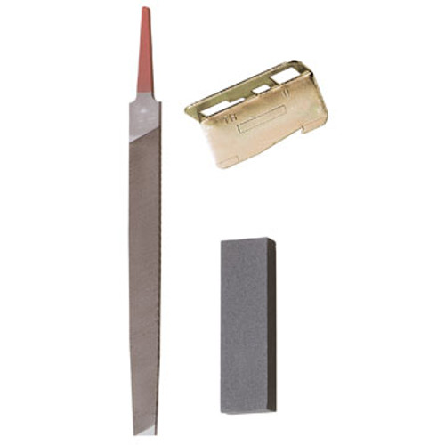K-KG-2 Gaff-Sharpening Kit for Pole & Tree Climbers