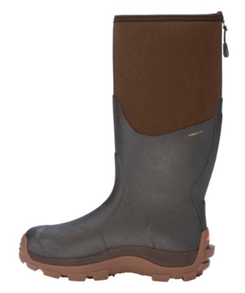 Haymaker Men's Hard-Working Farm Boots