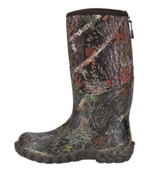 Shredder MXT Men's Hunting Boots