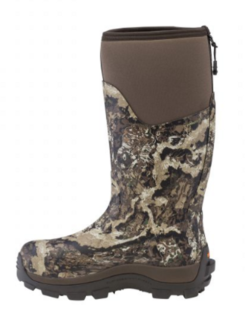 Southland WIXIT Cool-Clad Men's Hunting Boots