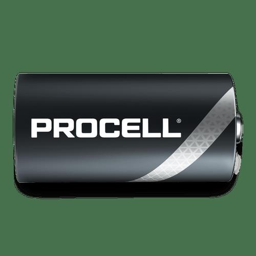 Procell Alkaline 1.5V Batteries