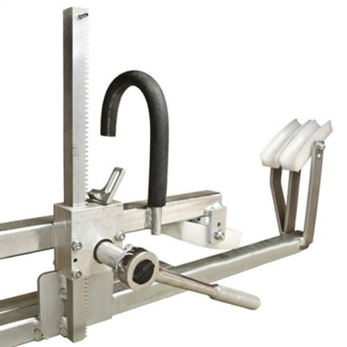 """Loop Forming Cable Bender Tool 1"""" - DIGI 3195"""