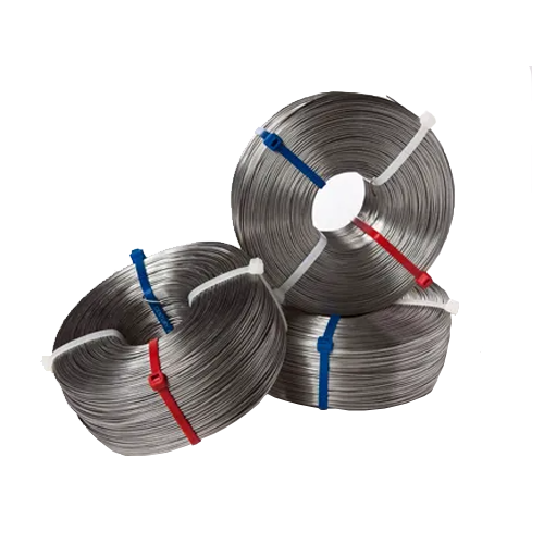 302 Stainless Steel Lashing Wire .038 - AE .038SS302ACW