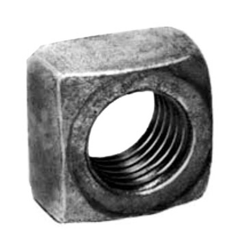 "AED DF1N4 5/8"" Square Nut"