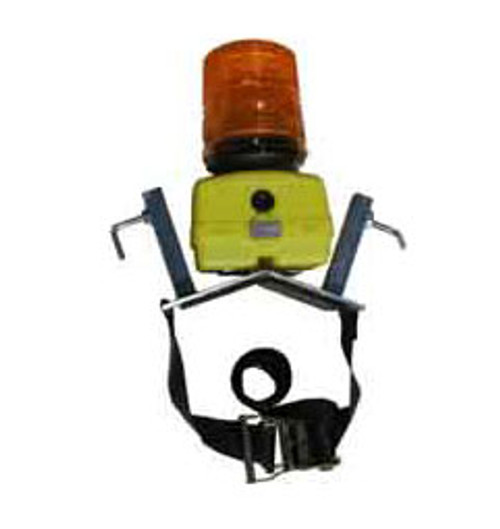 SP PLBS Pole Light Bracket Strap